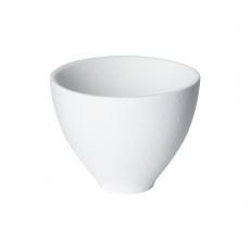Keraminis kavos puodelis Loveramics, 150ml