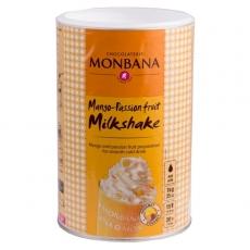 Mango skonio Frappe mišinys Monbana, 1000g