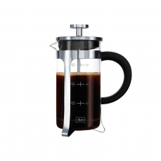Melitta French Coffee Premium kavinukas, 1000ml 8p.