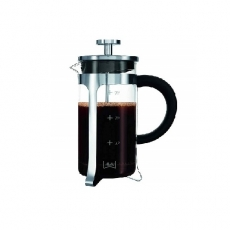 Melitta French Coffee Premium kavinukas, 350ml 3p.