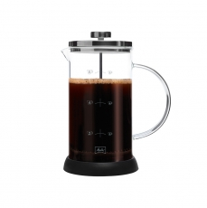 Melitta French Coffee Standart kavinukas, 1000ml 8p.