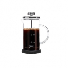 Melitta French Coffee Standart kavinukas, 350ml 3p.