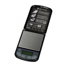 Mini svarstyklės kavai Rhino Pocket Scale,600g
