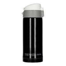 Mini termo gertuvė su užraktu, Asobu 200ml