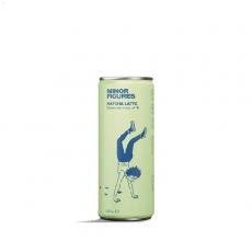 Nitro arbata Minor Figures – Matcha Latte, 1vnt.