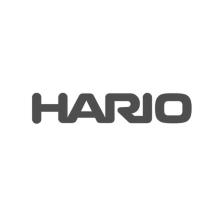 Hario - japoniški kavinukai, malūnėliai, popieriniai filtrai ir kiti įrankiai kavai ruošti.