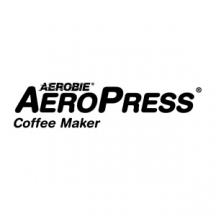 Kavinukas Aeropress - geriausios kainos internete.