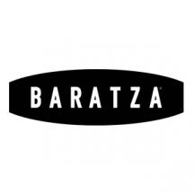 Baratza - elektrinės kavamalės namams ir kavinėms.