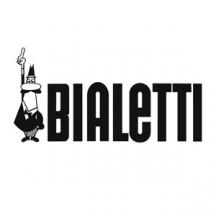 Bialetti - itališki moka kavinukai internetu geriausiomis kainomis.