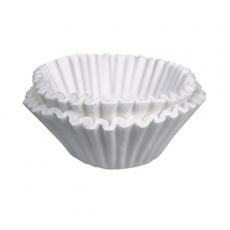 Popieriniai kavavirių Bunn Regular filtrai, 1000vnt.