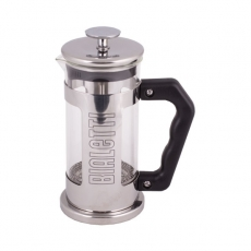 Prancūziškas kavinukas Bialetti French Press, 350 ml