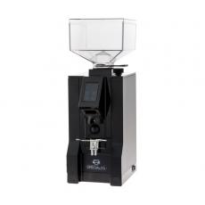Profesionali kavamalė Eureka Mignon Specialita, juoda