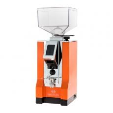 Profesionali kavamalė Eureka Mignon Specialita, oranžinė