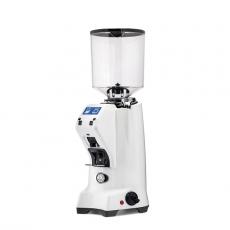 Profesionali kavamalė Eureka Zenith 65E, White