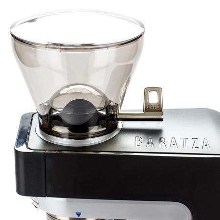 Profesionalus kavos malūnas Baratza Sette 270