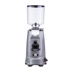 Profesionalus kavos malūnas Eureka Zenith 65E, sidabrinis