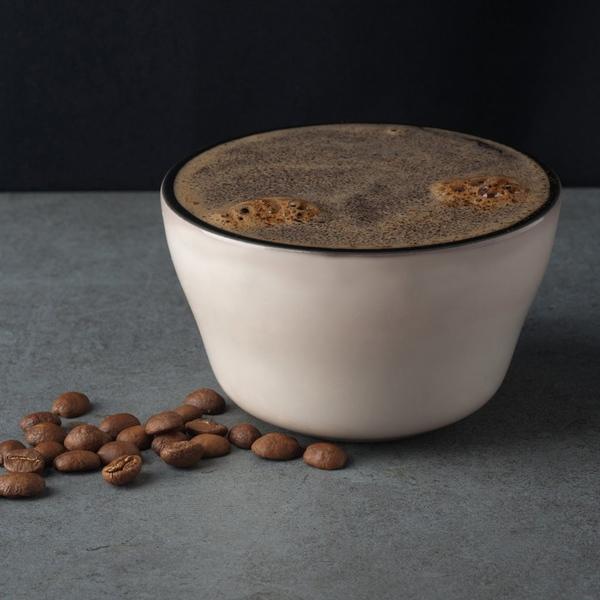 Puodelis kavos degustavimui Loveramics, 220ml