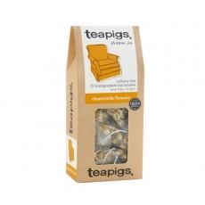 Ramunėlių arbata teapigs, 15vnt.