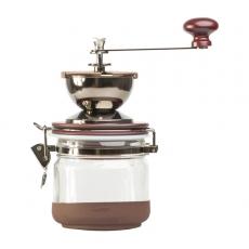 Rankinis kavos malūnėlis Hario Canister
