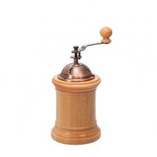 Rankinis kavos malūnėlis Hario Column