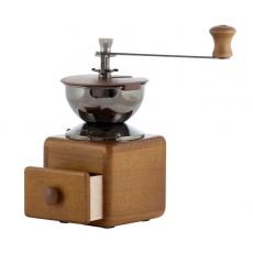 Rankinis kavos malūnėlis Hario MM-2