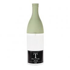 Šaltos arbatos arbatinukas Hario Aisne, žalias 0.8L