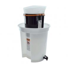 Šaltos kavos sistema Brewista Cold Pro 2, 24L