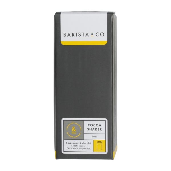 Šokolado barstytuvas Barista & Co