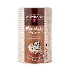 Šokolado skonio Frappe mišinys Monbana, 1000g