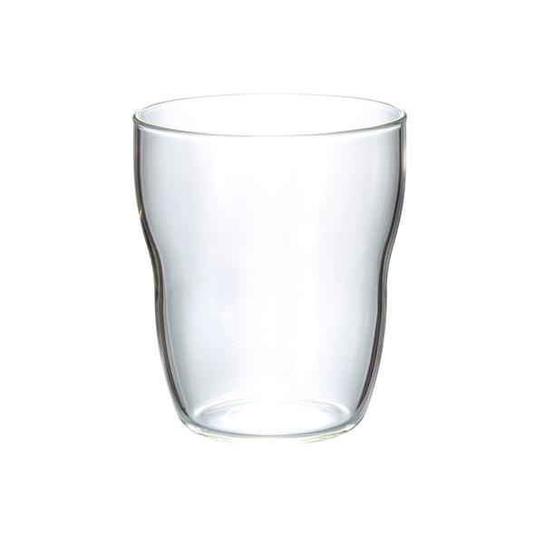 Stiklinė Hario Handy Tumbler, 330ml