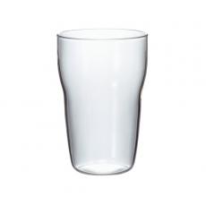 Stiklinė Hario Handy Tumbler, 430ml