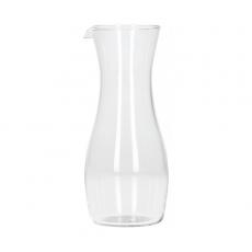 Stiklinis indas Hario Iki Decanter, 300ml