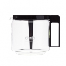 Stiklinis indas kavavirėms Moccamaster
