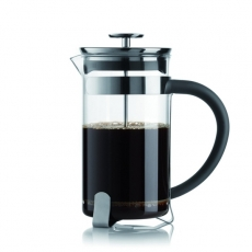 Stiklinis kavinukas Bialetti French Press Simplicity, 1000ml