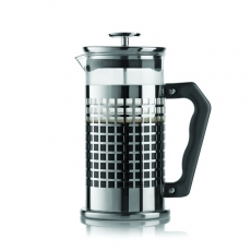 Stiklinis kavinukas Bialetti French Press Trendy, 1000ml