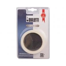 Tarpinė moka kavinukui Bialetti, 500ml 10p.