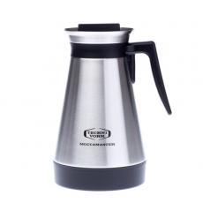 Termo ąsotis kavos aparatams Moccamaster, 1.25L