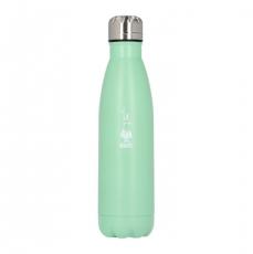 Termo butelis kavai Bialetti Mint, 500ml