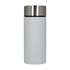 Termo puodelis Hario Flask, pilkas 350ml