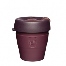 Termo puodelis KeepCup Thermal Alder, 180ml
