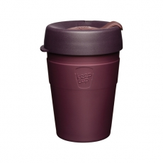 Termo puodelis KeepCup Thermal Alder, 340ml