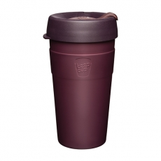 Termo puodelis KeepCup Thermal Alder, 454ml