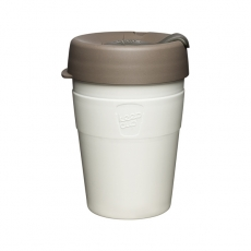 Termo puodelis KeepCup Thermal Latte, 340ml