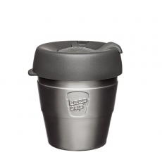Termo puodelis KeepCup Thermal Nitro, 180ml