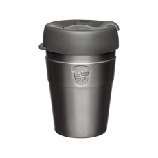 Termo puodelis KeepCup Thermal Nitro, 340ml