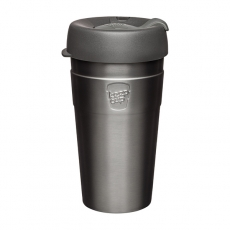 Termo puodelis KeepCup Thermal Nitro, 454ml