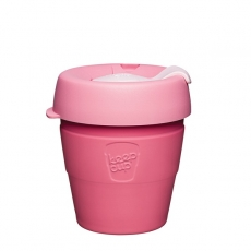 Termo puodelis KeepCup Thermal Saskatoon, 180ml