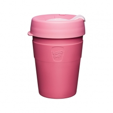 Termo puodelis KeepCup Thermal Saskatoon, 340ml