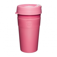 Termo puodelis KeepCup Thermal Saskatoon, 454ml