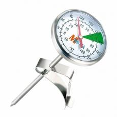 Termometras pienui Motta, 14cm
